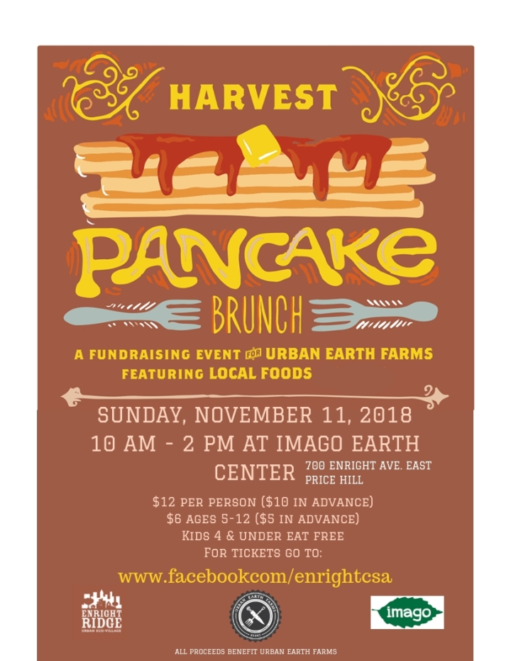 Harvest Brunch (2)